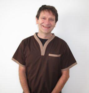 Roberto Casado